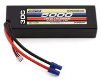 Onyx 2S LiPo Battery 30C (7.4V/5000mAh)
