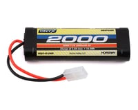 Onyx 6-Cell Sub-C Stick NiMH Battery w/Tamiya Connector (7.2V/2000mAh)