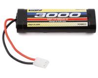 Onyx 6-Cell 7.2V Sub-C NiMH Battery w/Tamiya Connector (3000mAh)