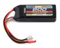 Onyx 3s 30C LiPo Battery (11.1V/800mAh)