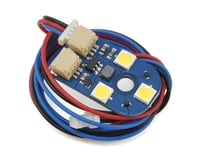 Optipower Ultra-Guard Replacement LED Module
