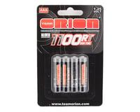 Team Orion 1100mAh AAA 1.25V NiMH(4)