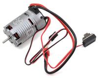 Team Orion dDrive 540 4-Pole Sensorless Brushless Motor System w/Deans (3000kV)