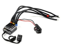 Team Orion Vortex R10.1 Competition Brushless ESC (170A, 2S)