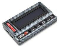Team Orion Vortex DSB-R Plus Program Box