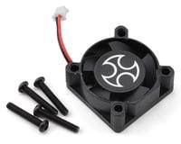 Team Orion R10.1 ESC Cooling Fan