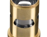 O.S. Cylinder Piston Assembly: 21XR-B