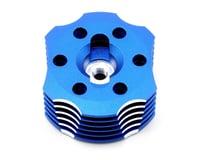 O.S. Engines 50 SX-H Ring Hyper Head