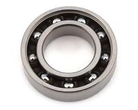 O.S. Rear Bearing: 50SX-H, 55HZ, 55AX (O.S. Engines 50 SX-H Ring Hyper)