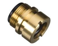O.S. Intake Pipe Holder Assembly: FR5-300