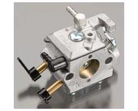 O.S. Carburetor WT: GF40