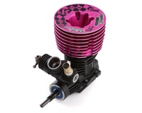 O.S. Speed B21 Ronda Drake .21 Pink Edition Engine