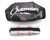 Outerwears Performance 1/5 Scale Pull Starter Pre-