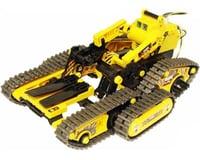 Owi /Movit ATR - All Terrain Robot