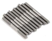 OXY Heli 2x20mm Threaded Rod (10) (Oxy 3)