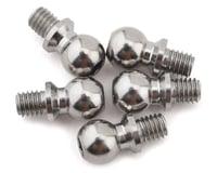 OXY Heli Pitch Arm Linkage Balls (5) (Oxy Oxy 5 Nitro)