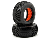 Panther Boa Short Course Truck Tires (2)