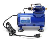 Paasche D500 Compressor