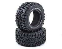 """Pit Bull Tires Rock Beast XOR 2.2/3.0"""" SC Tires (2)"""