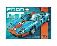 Round 2 Polar Lights 1/25 2006 Ford GT Snap Kit