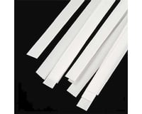 Plastruct MS-122 Strip,.010 x .250 (10)