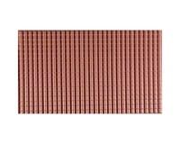 Plastruct G Spanish Tiles (2)