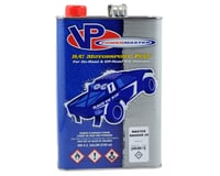 PowerMaster Master Basher 20% Car Fuel (14% Castor/Synthetic Blend)