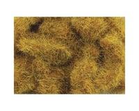 """Peco 6mm 1 4"""" Static Grass Wild Meadow 20g 0.7oz"""