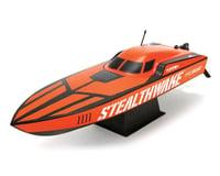 Pro Boat Stealthwake 23 Deep-V RTR Boat