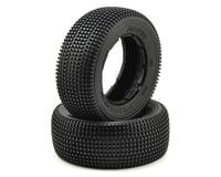 Pro-Line Fugitive 1/5 Short Course Truck Tires (2) (No Foams)