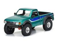 "Pro-Line 1993 Ford Ranger 12.3"" Crawler Body (Clear) (MST CFX-W)"