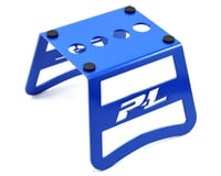 Pro-Line 1/8 Car Stand