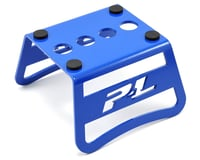 Pro-Line 1/10 Car Stand