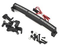 "Pro-Line 5"" Curved Super-Bright LED Light Bar Kit (6V-12V)"