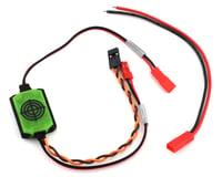 Precision RC Works Raptor Inline 12V Winch Controller