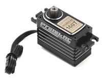 ProTek RC 160T Low Profile High Torque Metal Gear Servo High Voltage/Metal Case