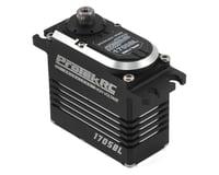 ProTek RC 170SBL Black Label High Speed Brushless Servo