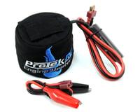 "ProTek RC ""Blue Flame"" DC Nitro Engine Heater (Head Warmer)"