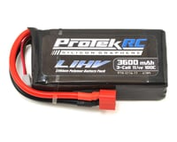 Batteries Category