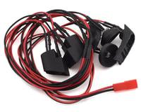 Powershift RC Technologies HPI Venture O.E.M Light Kit