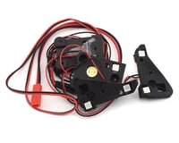 Powershift RC Technologies Traxxas TRX-4 Defender Light Kit