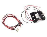 Powershift RC Technologies Axial Jeep XJ Full Light Kit