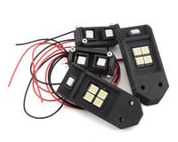 Powershift RC Technologies Pro-Line Toyota SR5 Full Body Light Kit