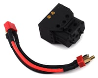 Powershift RC Technologies Battery DMS-X Dead Man Switch Unit