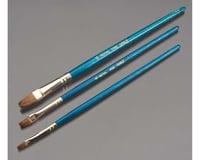 Royal Brush Manufacturing Value Brush Set-3pc Sable Shader Set 1