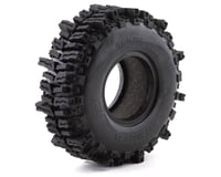 """RC4WD Mud Slinger 2 XL Single 1.9"""" Scale Tire (X2 SS)"""
