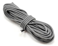RC4WD Synthetic Bulldog Winch Rope