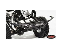 RC4WD Marlin Crawler Front Bumper for Trail Finder 2