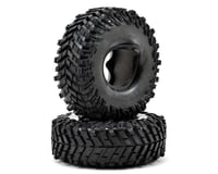 "RC4WD Mickey Thompson Baja Claw TTC 1.9"" Scale Rock Crawler Tires (2)"