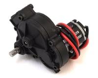 RC4WD 1/18 Gelande II R5 V2 Mini Transmission
